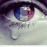Reakce Spolku na teroristický útok v Paříži