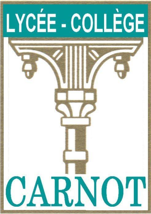 Lycée Carnot de Dijon