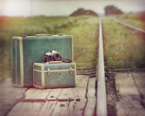 Konec prázdnin: odjezd studentů do Dijonu